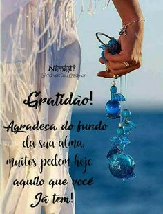 Namastê Cogito Ergo Sum, Good Vibes, Positive Quotes, Grateful, Christmas Bulbs, Prayers, Spirituality, Wisdom, Positivity