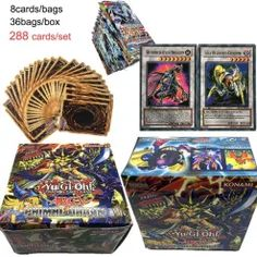Yu Gi Oh Merchandise and TCG SilvLining.com Doll Toys, Dolls, Yugioh Collection, Cheap Games, English Games, Hobby Toys, Yu Gi Oh, Table Cards, Kids Playing