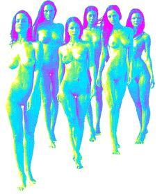 Stay Trippy #trippy #psychedelic