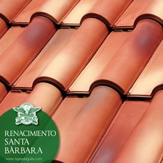 Teja Renacimiento Santa Bárbara #TejasElÁguila