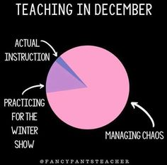 In the first months, your baby will prefer the toys he can watch and listen to the most, and the … Teacher Humour, Teaching Humor, Teaching Profession, Teaching Quotes, Teacher Memes, Teacher Education, Education Humor, School Teacher, School Days