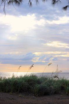 {Trip Report} Anna Maria Island