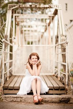 Graduation Photoshoot, White Dress, Dresses, Fashion, Vestidos, Moda, Fashion Styles, Dress, Fashion Illustrations