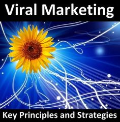 We can boast the real formula for Success via Engagement in our Unique Training ~initially spending only 45 hour online a day. Upon completing the Continuity Downline Viral Marketing Video Training