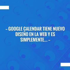 Just in: Google Calendar tiene nuevo diseño en la web y es simplemente... http://yiddam.blogspot.com/2017/10/google-calendar-tiene-nuevo-diseno-en.html?utm_campaign=crowdfire&utm_content=crowdfire&utm_medium=social&utm_source=pinterest