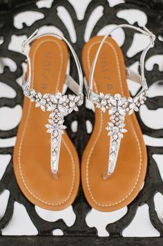 ce2c703219039b 10 Great Beach Bridal Shoes Ideas - Beach Wedding Tips Bridal Shoes