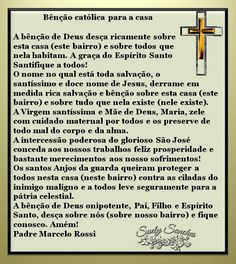 Comunidade Católica Milagre da Vida: 06/08/12 Jesus Prayer, Catholic Prayers, Faith In Love, Quotes About God, Holidays And Events, Reiki, Blessed, Thoughts, Humor