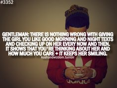 Tumblr Quotes About Relationships | ... couple quotes relationships kushandwizdom love quotes texting quotes