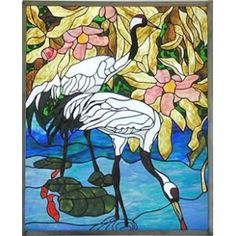 Stained Glass – Stained glass supplies and materials – Stained ...