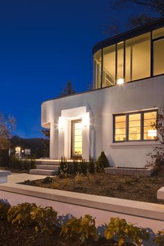 The-Hambly-House-DPAI-Architecture-17