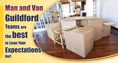 Man and Van Guildford teams can help you with your removal tasks in the most efficient way and can guarantee you a safe journey across the metropolis. Safe Journey, Removal Services, How To Remove, Van, Home Decor, Decoration Home, Room Decor, Vans, Home Interior Design