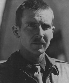 "Col. Edward O. McComas, 1919-1954. On December 23, 1944 LT. Col. McComas became an ""Ace in a Day"" by shooting down 5 Japanese planes on the same day, becoming the 4th highest scoring Ace and the only ""Ace in a Day"" in the 14th Air Force in China during World War II. During his 7 months of tour, McComas scored a total of 14 aerial kills, 4 planes destroyed on the ground and one Japanese destroyer he and his wingman sunk in Hong Kong harbor (19 total)."
