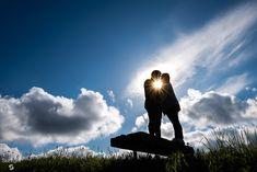 Jessica + Cristian Preboda @ Muros de Nalón, Asturias. España. Passion Photography, Clouds, Couples, Outdoor, Christians, Outdoors, The Great Outdoors, Couple, Cloud