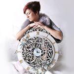 evgenia_ermilova's profile picture