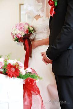 #weddingphoto #ceremony #photography