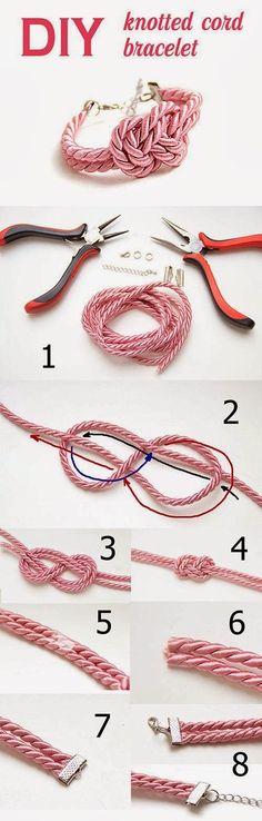 corda 19