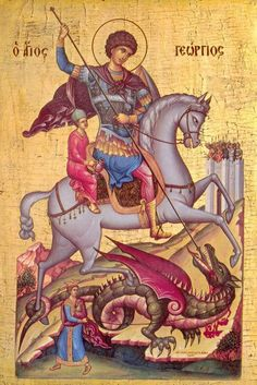 It's a wall hung piece, very detailed and colorful byzantine style icon. The icon image is high quality print byzantine style (gold leaf paper), mounted on Plywood around thickness with a varnish layer ensuring waterproofing. The icon is made with tru Op Art, Mythology Art, Jaroslaw, Renaissance Art, Orthodox Christian Icons, Art, Archangel Raphael, Art History, Christian Symbols