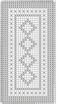 Postage Stamp Quilt, Crochet Dollies, Crochet Table Runner, Beaded Cross Stitch, Tapestry Crochet, Filet Crochet, Doilies, Table Runners, Lana