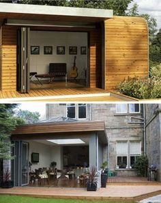 Prefab Office Shed tetra shed prefab office gallery Find This Pin And More On House Backyard Prefabs Prefab Office Shed