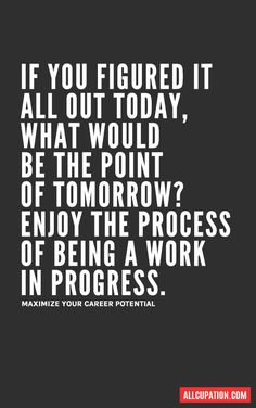 Read These Most Repinned Quotes On Pinterest - #quotes #sayings #motivation #inspiration #resume - @allcupation allcupation.com