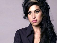 amy winehouse 3 Remembering Amy Winehouse one year later (36 photos)