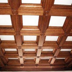 Wooden Ceiling Design, Interior Ceiling Design, Pop False Ceiling Design, House Ceiling Design, Arch Interior, Wooden Ceilings, Interior Decorating, Roof Ceiling, Ceiling Panels