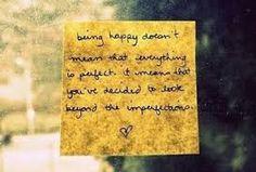 Image result for wat is gelukkig zijn