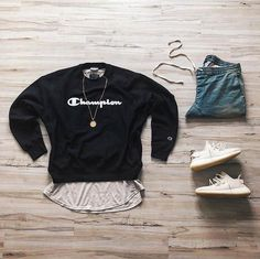 outfit grid 50 Best Outfit Grids Clothing Inspiration For Men 50 Best Outfit Grids Clothing Inspiration For Men Swag Outfits Men, Stylish Mens Outfits, Dope Outfits, Casual Outfits, Men's Outfits, Fashion Outfits, Hype Clothing, Mens Clothing Styles, Tomboy Fashion