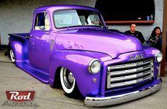 Suv Trucks, Cool Trucks, Gmc Vehicles, 54 Chevy Truck, Van Accessories, Classic Pickup Trucks, Jeep Suv, Gmc Pickup, Chevy Pickups