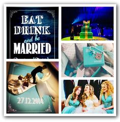 TiffanyBlueWedding, Wedding, TiffanyBlue theme color, EliteEventsAthens, EatDrinkAndBeMarried