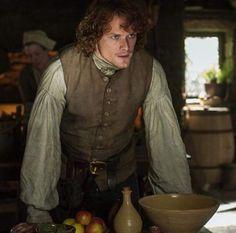 #Outlander episode 11 The Watch @stacey_macgowan @dnwinston @Sheugs @gaylegdb