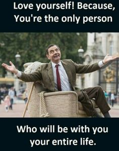 Well said quotes ft mr bean so funny pinterest mr bean quotes quotes real quotes mr bean quotes funny humor humour funny things funny stuff random stuff favorite movie quotes solutioingenieria Images