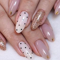 Short acrylic nail art designs as options for beautiful nails. To ensure you get inspiration we have found 109 short nail art design ideas for your choice. Halloween Nail Designs, Halloween Nails, Halloween Recipe, Diy Halloween, Women Halloween, Halloween Projects, Costume Halloween, Halloween Makeup, Halloween Decorations