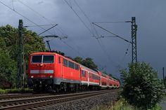 111 220 passed Frankfurt-Oberrad on  08.08.2011.
