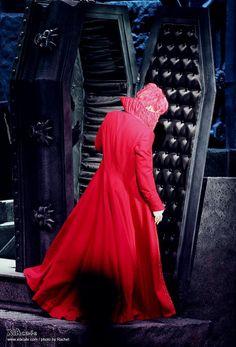 Junsu Dracula