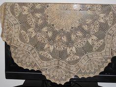 Ravelry: Heinrich pattern by Herbert Niebling
