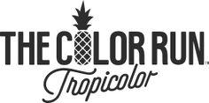 Color Run FAQ