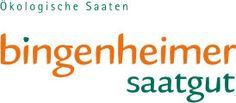 Bingenheimer Saatgut AG: zaadteeltbedrijf voor biologisch-dynamische zaden
