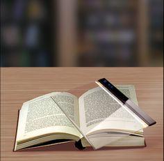 Scanboard, digitaliza tus libros de una forma simple y confortable on http://www.entermedia.mx