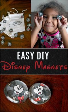 DIY Disney Mickey Magnets: Easy Fish Extender Gift Idea for Kids http://www.babymakingmachine.com/2015/12/diy-disney-mickey-magnets-easy-fish-extender-gift-idea-for-kids.html?utm_campaign=coschedule&utm_source=pinterest&utm_medium=Jennifer%20Borget%20%7C%20Baby%20Making%20Machine&utm_content=DIY%20Disney%20Mickey%20Magnets%3A%20Easy%20Fish%20Extender%20Gift%20Idea%20for%20Kids