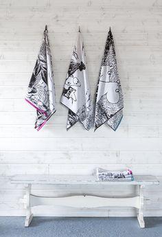 Koti, Home Textile, Decoration, Textiles, Inspiration, Dekoration, Biblical Inspiration, Decorating, Deco