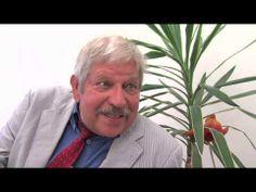 Verbraucherschutz - Fragen an Herrn Dr. Wolst