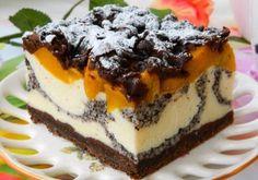Cheesecakes, Pudding, Desserts, Food, Cooking Ideas, Coffee, Kuchen, Tailgate Desserts, Kaffee