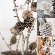 Herzenswärme Candle Holders, Candles, Winter, Inspiration, Heart, Winter Time, Biblical Inspiration, Porta Velas, Candy