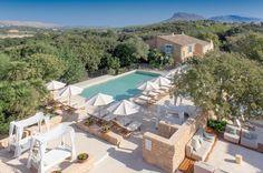 Predi Son Jaumell - Mallorca, Spain An enchanting... | Luxury Accommodations