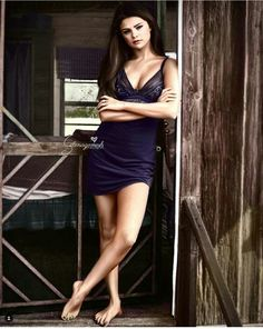 52bbcfc498073a 475 Best Hottie Selena Gomez images in 2019