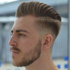 Skin-Fade-Pompadour-Greg-Mcerlane