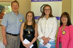 optimist international essay contest scholarships for college