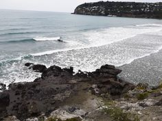 Sumner Beach, Christchurch, New Zealand Birds Eye View, Eyes, Princess, Beach, Water, Pictures, Photography, Outdoor, Instagram