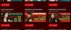 Dafabet Casino Online Review | How To Beat The Casinos